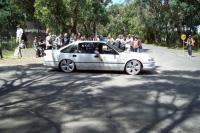 Hanging Rock Car Show 2011 65